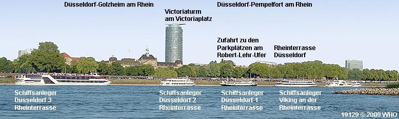Kirmes Düsseldorf 2021 Termine